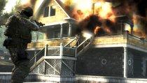 <span>Counter-Strike:</span> Neuer Wettskandal erschüttert die Profi-Szene