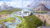 Gratis-Woche bei Elder Scrolls Online und kostenloses Morrowind