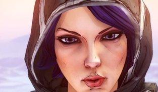 Wer ist eigentlich Athena?