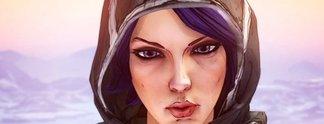 Bilderstrecken: Wer ist eigentlich Athena?