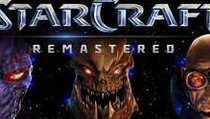 <span></span> Starcraft - Remastered: Neuauflage des Strategieklassikers ab sofort erhältlich