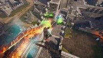 "<span>Spellbreak |</span> Fantasy-""Battle Royale"" für die PlayStation 4 angekündigt"