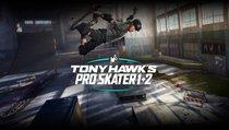 Remaster für PS4 und Xbox One angekündigt