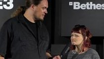 <span></span> Bethesda: Das Fazit zur Pressekonferenz von der E3 2016