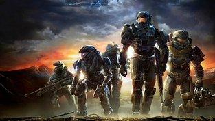 Halo: Reach   Spieler wollen Unsinn