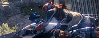 Destiny: Neues Video zur Beta, Season-Pass und Sondereditionen angekündigt