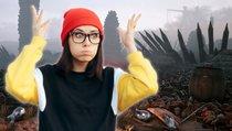 <span>Gratis-Games bei Epic:</span> Nächste Woche winkt eine echte Überraschung