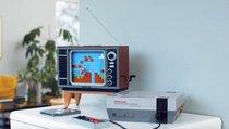 Nintendo und LEGO stellen neues Set vor