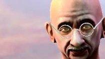 <span></span> Atombombe von Gandhi - Warum dreht der Pazifist in Civilization durch?