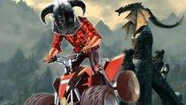 9 Spiele, die in einem anderen Genre total absurd wären