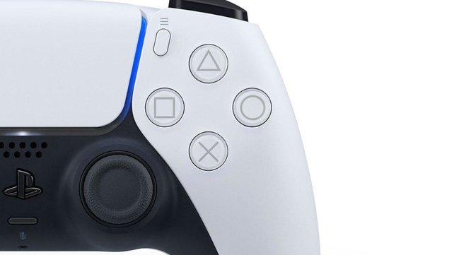 Die Gerüchteküche zur PS5 brodelt mal wieder - dieses Mal betrifft es die Abwärtskompatibilität. (Bildquelle: Sony)