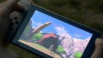 <span></span> Nintendo Switch: Videos demonstrieren zahlreiche Hardware-Probleme zum Start