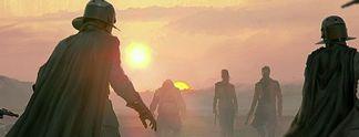 Electronic Arts: Börsenkurs fällt nach Schließung von Visceral