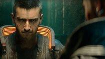Multiplayer-Modus erscheint wohl erst 2022