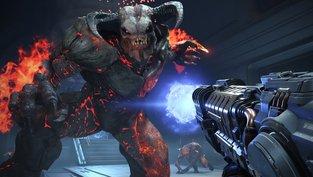 Doom: Eternal | Überraschend anders