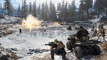 Sony schenkt allen PS Plus-Spielern einen DLC