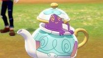 Dieses Pokémon wurde schon vor 5 Jahren vorhergesagt