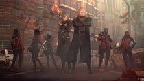 Scarlet Nexus: Multiplayer und Koop