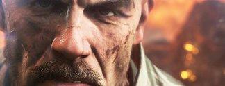 """gamescom-Trailer mit """"Battle Royale""""-Teaser"""
