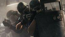 <span>Rainbow Six: Siege |</span> Ubisoft verklagt Cheater