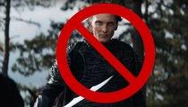 Netflix verzichtet für zweite Staffel auf