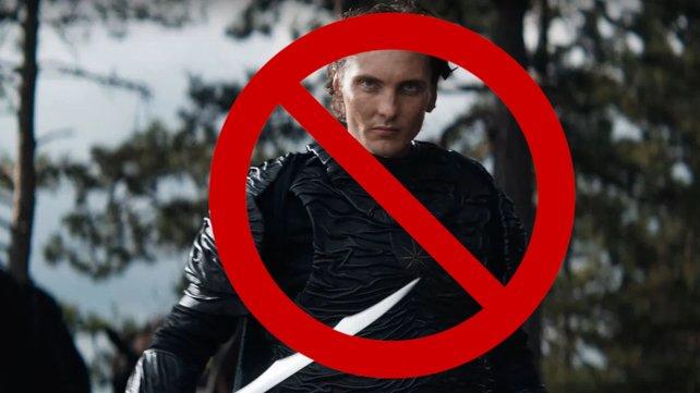 """Die """"The Witcher-Serie"""" auf Netflix reagiert auf Kritik. Bildquelle: Netflix/ Getty Images/ VanReeel"""
