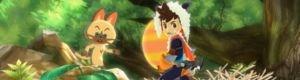 Gratis: Exklusive Monsties für Monster Hunter Stories abgreifen