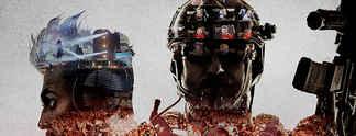 Call of Duty: Unabhängige Dokumentation über den Aufstieg der Shooter-Serie