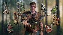 The Witcher: Monster Slayer: Alle Habseligkeiten freischalten
