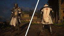 Assassin's Creed: Valhalla: Rüstung des heiligen Georgius finden