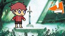 Wenn ein 14-Jähriger zum ersten Mal Super Nintendo spielt