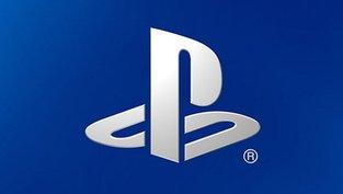 Sony stellt nach über 13 Jahren einen Dienst ein