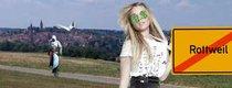 Kampfmönch, Lindsay Lohan und GTA 5, Steam, Zelda: Der Wochenrückblick