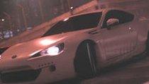 <span></span> Need for Speed: Erste kleine Details zum neuen Serienteil