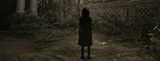 Resident Evil 8: Horror-Fortsetzung befindet sich bereits in Entwicklung