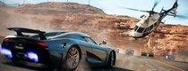 Need for Speed - Payback: Neues Update ab heute erhältlich