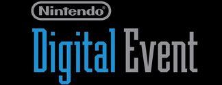 "E3: Verfolgt Nintendos ""Digital Event"" live bei spieletipps"