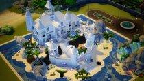 Moderne Villa bis Luxusvilla: Die besten Bauwerke unserer User