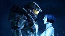 Die außergewöhnlichsten Videospielromanzen