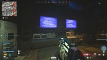 öffnet endlich die Bunker, doch versteckt weitere Geheimnisse