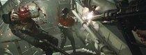 Wolfenstein 2 - The New Colossus: Jetzt mit mehr Alien-Power