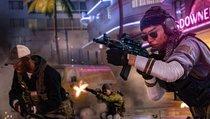 PS4-Spieler dürfen für kurze Zeit reinspielen