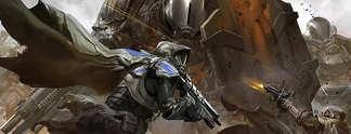 Destiny: PC-Version immer noch nicht komplett ausgeschlossen