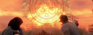 Fallout 4 angekündigt, Microsoft und Silent Hills, neue PS4 - Der Wochenrückblick