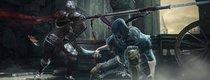 Dark Souls 3: Streamer besiegt erstmals alle Bosse, ohne einmal getroffen zu werden