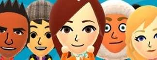 Miitomo: Ab sofort für Nintendos erstes Smartphone-Spiel registrieren