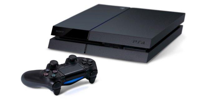 Lahmt der PS4-Download wieder? Da kann euch geholfen werden.