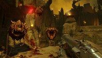 Fallout 4 und Doom zum unschlagbaren Preis