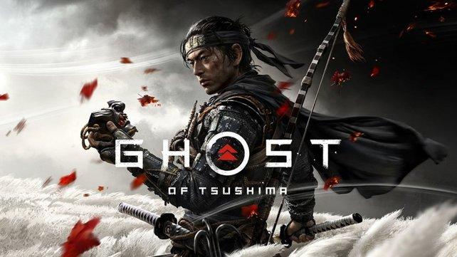 In unserer Komplettlösung zu Ghost of Tsushima führen wir euch durch alle Hauptmissionen.