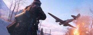 Battlefield 5: So will Dice Pay2Win verhindern